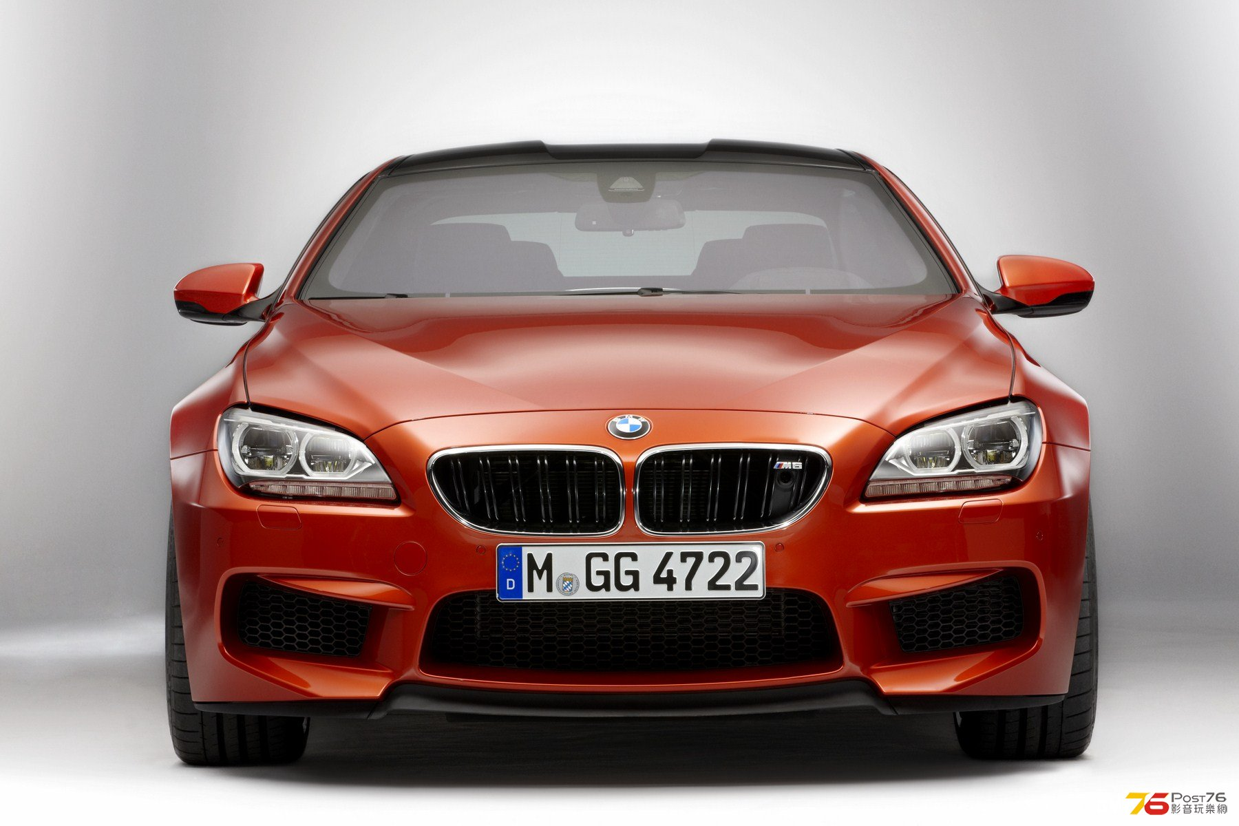 2013_BMW_M6_Coupe_01.jpg