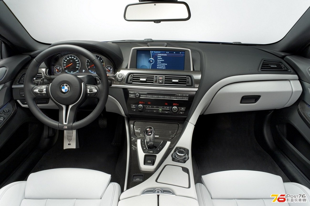 2013_BMW_M6_Coupe_03.jpg