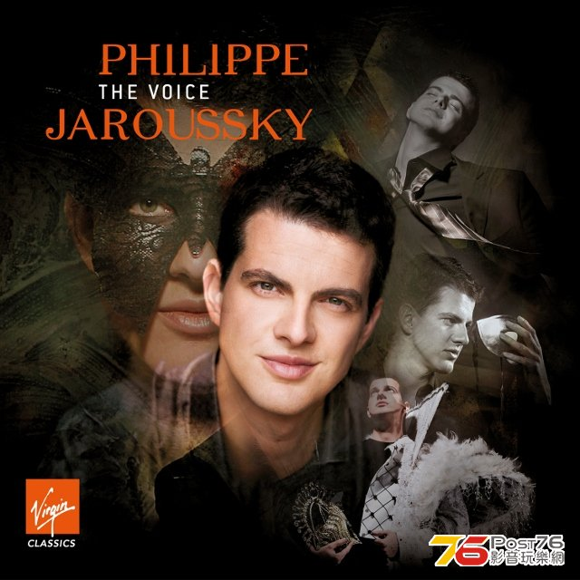Jaroussky -- The Voice (640x640).jpg