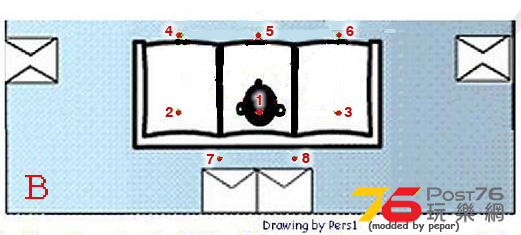 audyssey_17_Audyssey 8 mic position Layout B.png