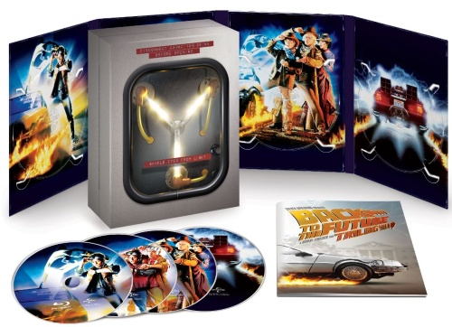 back_to_the_future_30th_anniversary_edition_flux_capacitor_blu-33588432-frntl.jpg
