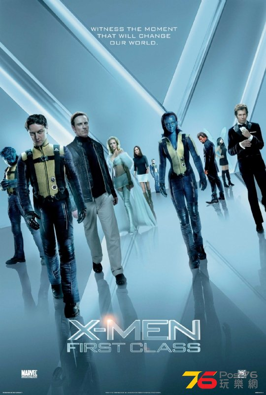 x-men-first-class-movie-poster-04.jpg