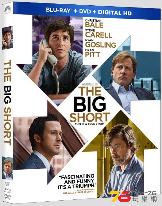 the_big_short_bd.jpg