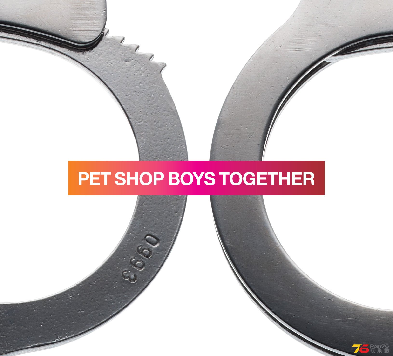 Pet_Shop_Boys_2010_Together_(Single).jpg