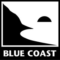 Blue-Coast-BUG.jpg