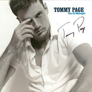 tommy-page1.jpg
