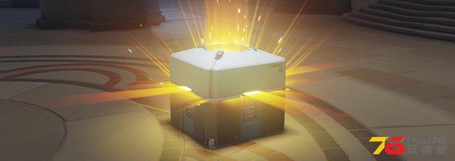 玩家在任何的遊戲平台皆可透過對戰升級或以現金取得戰利品,內含造型、噴漆等其他裝飾.jpg