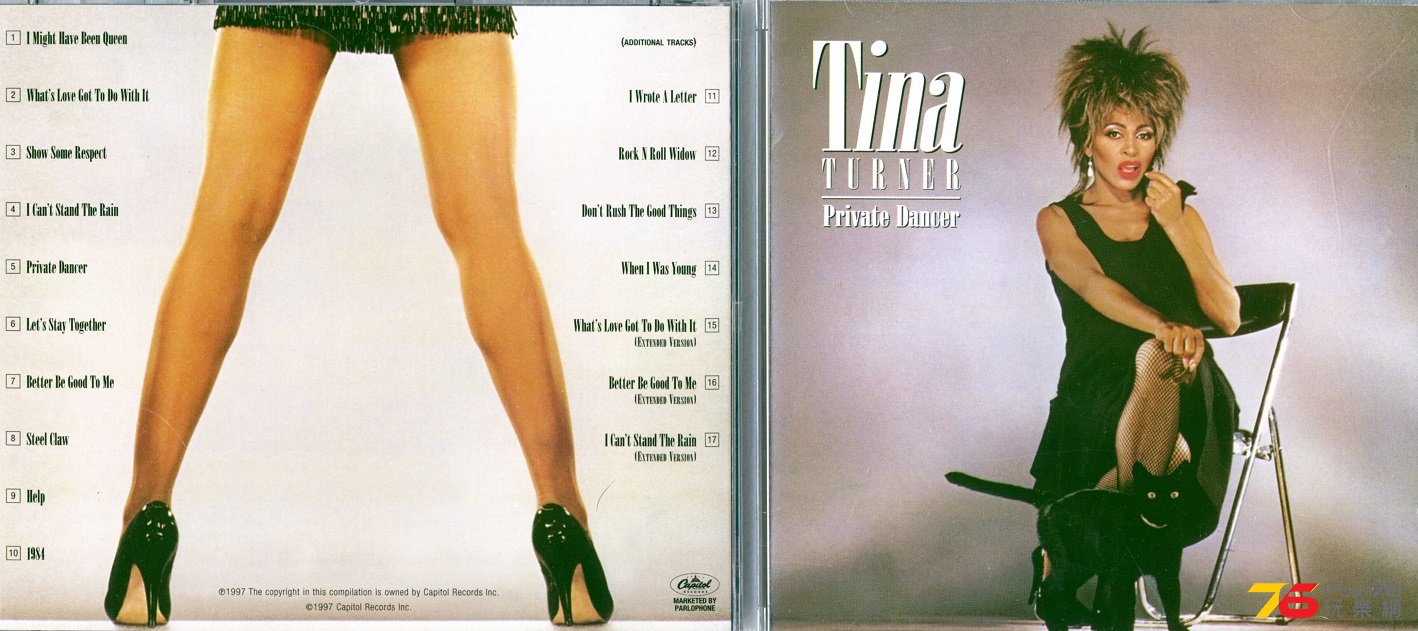 TinaTurner84PrivateDancer.jpg