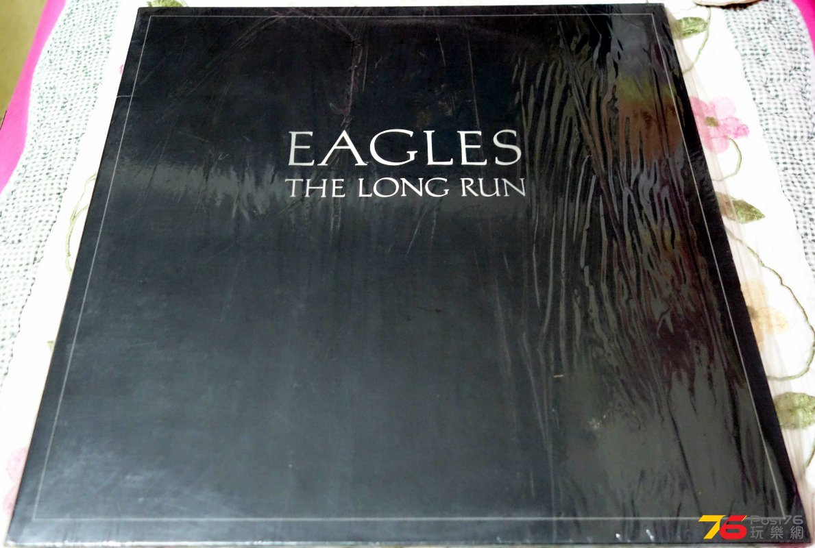 Eagles%20-%20The%20Long%20Run%20LP%20a.JPG