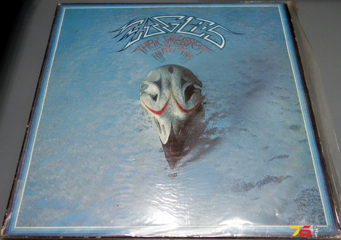 Eagles%20-%20Their%20Greatest%20Hits%20LP%20a.JPG