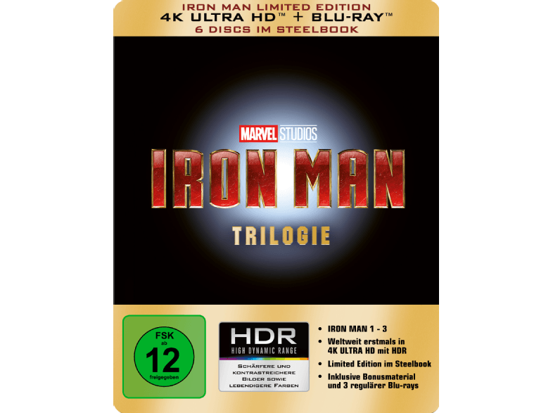 Iron-Man-Trilogie---Limited-4K-Ultra-HD-Edition-im-Steelbook---(4K-Ultra-HD-Blu-ray).png