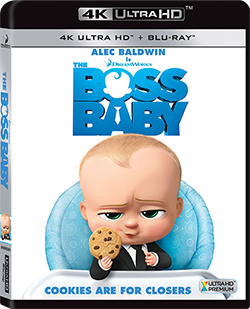 BOSS BABY, THE (4K UHD BD).png