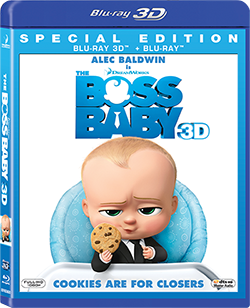 BOSS BABY, THE 3D.png