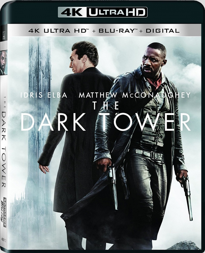 darktower4k.jpg