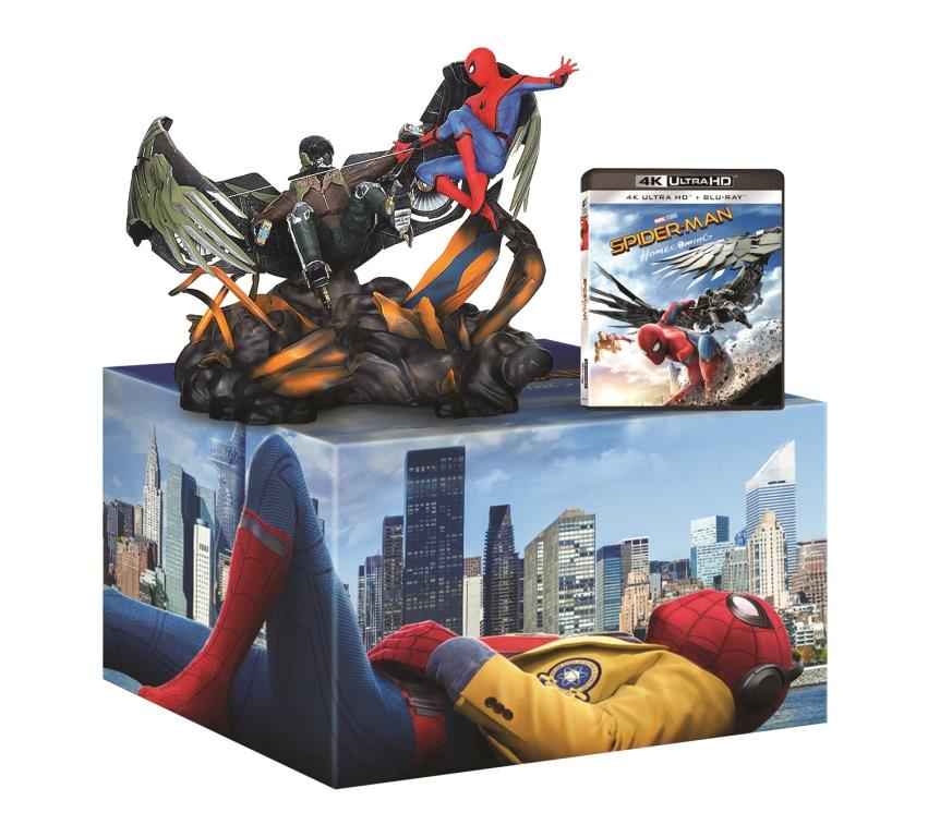 3667152_UH2291ASFIG_SpidermanHomecoming_AS_UHD_BD2_ST_FigBox_3D_CMYK.jpg