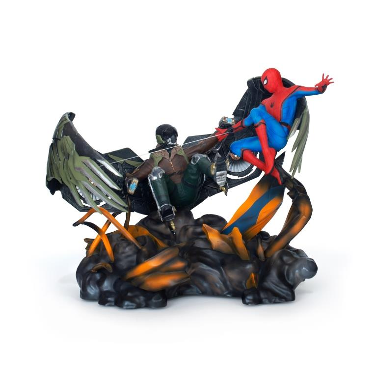 spiderman-collectible.jpg
