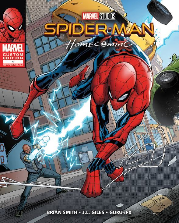 Spidey Comic Cover.jpg
