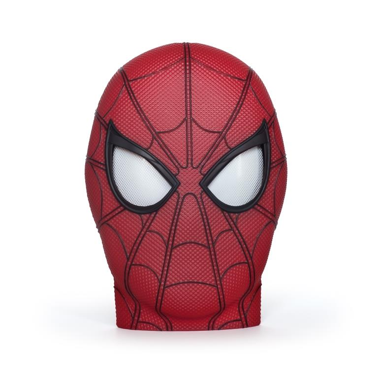 Spidey-mask-wide.jpg