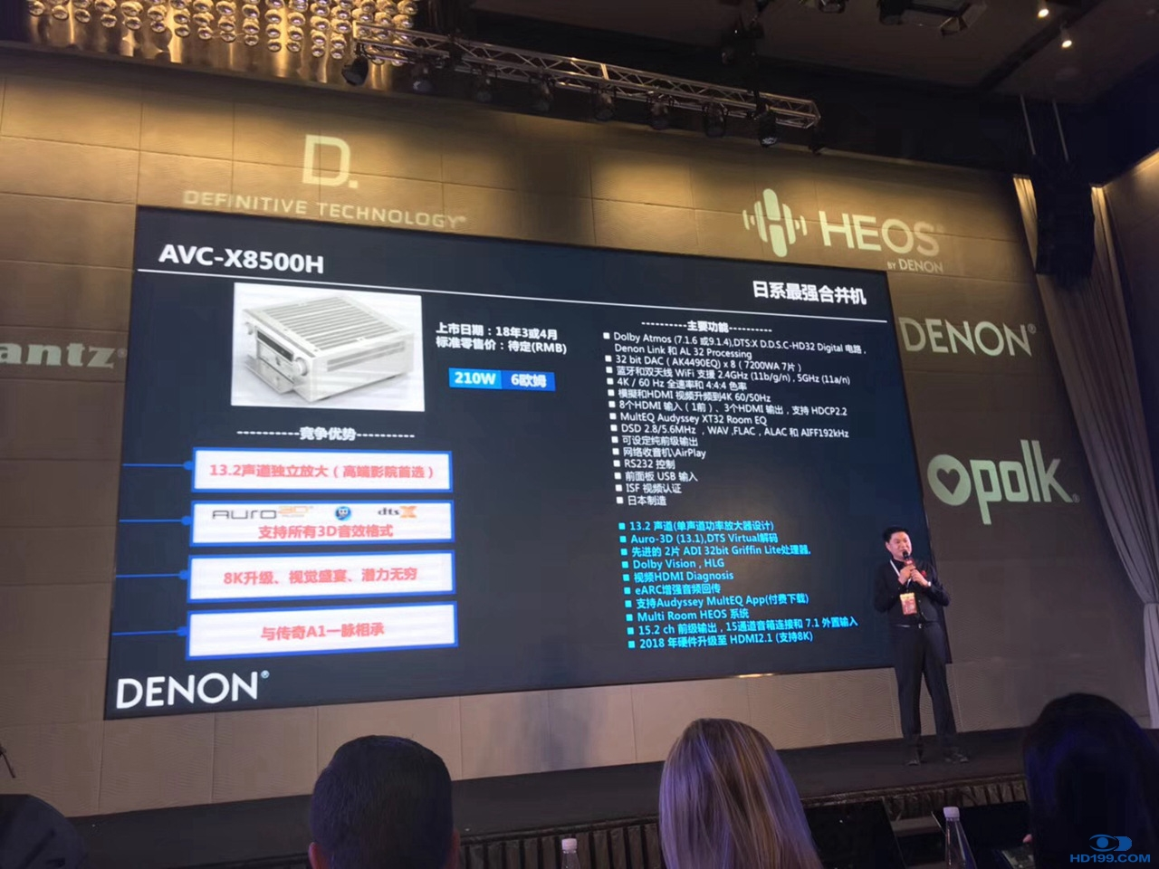 Official 2017 Denon S Series X Avr Owners Thread Xbox 360 Automatically Resets With Hdmi Switches Page 10 Avs Forum If Yall Havent Seen This Already Thought Youd Find It Interesting Nothing Else Most Of Its In Japan Speak But The Small Tidbits That Can Be Made