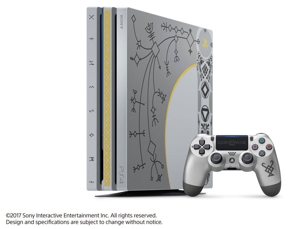 limited-edition-god-of-war-ps4-pro-bundle-product-shot-08-ps4-us-09feb18.jpg