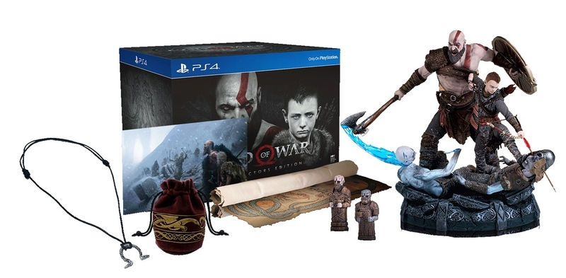 GOW_PS4_COLLECTORS_EDITION_TC.jpg