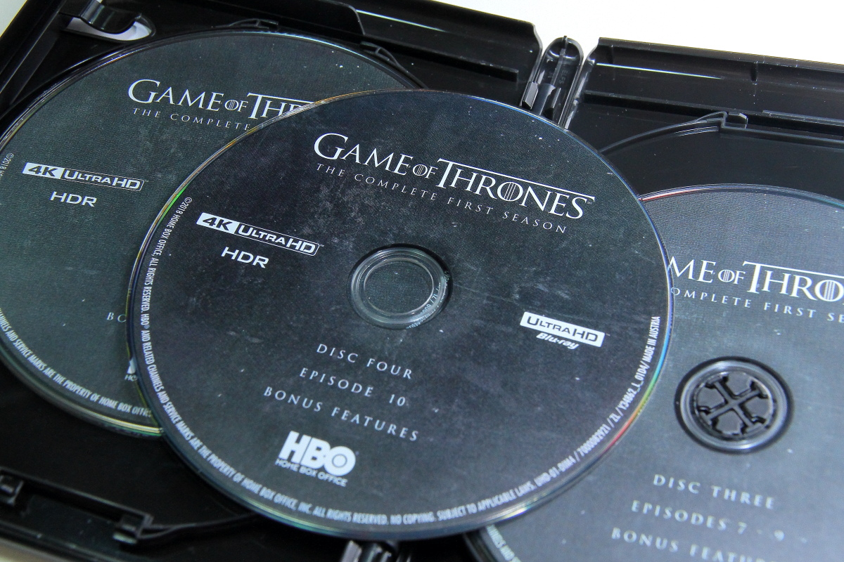 4k_game_of_throne_post76_0020.JPG