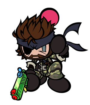 Naked Snake.png