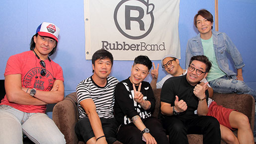 rubber_band_eman_515.jpg