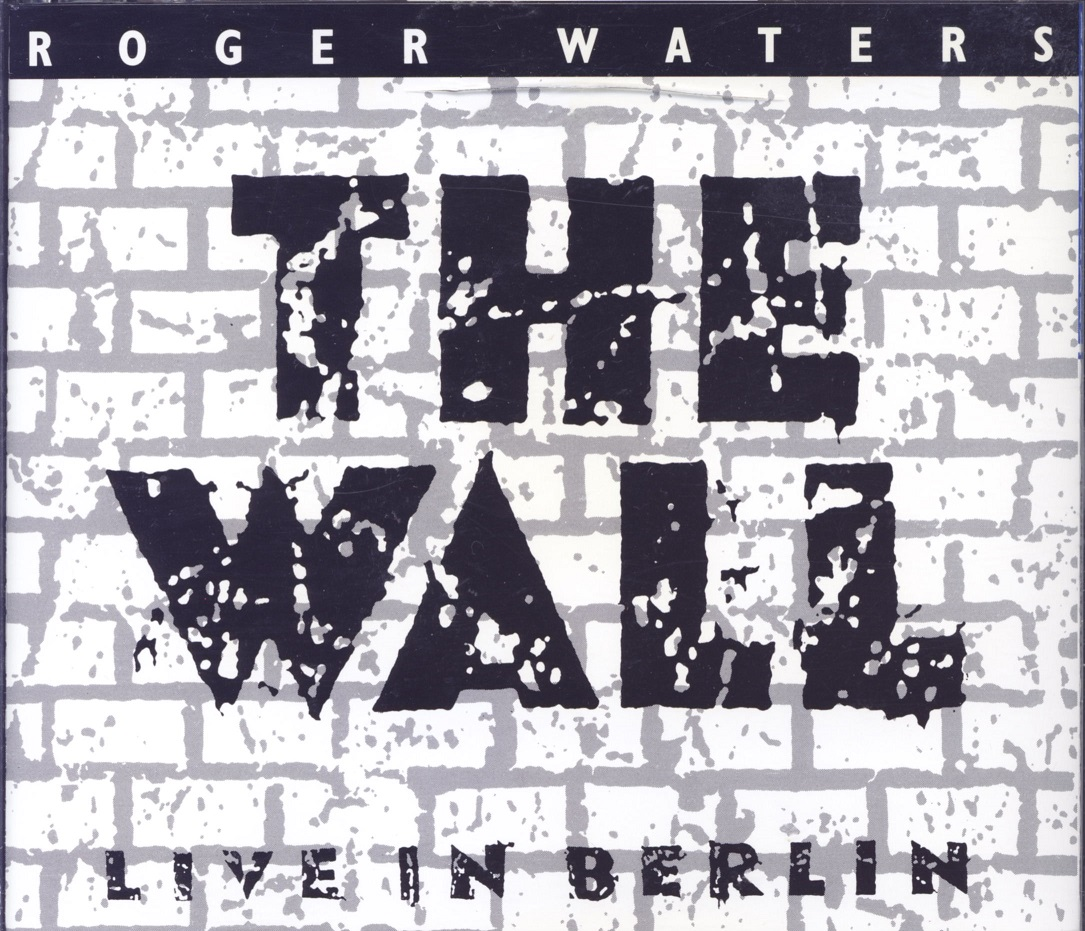 rogerWaters90theWallBerlin2jp.jpg