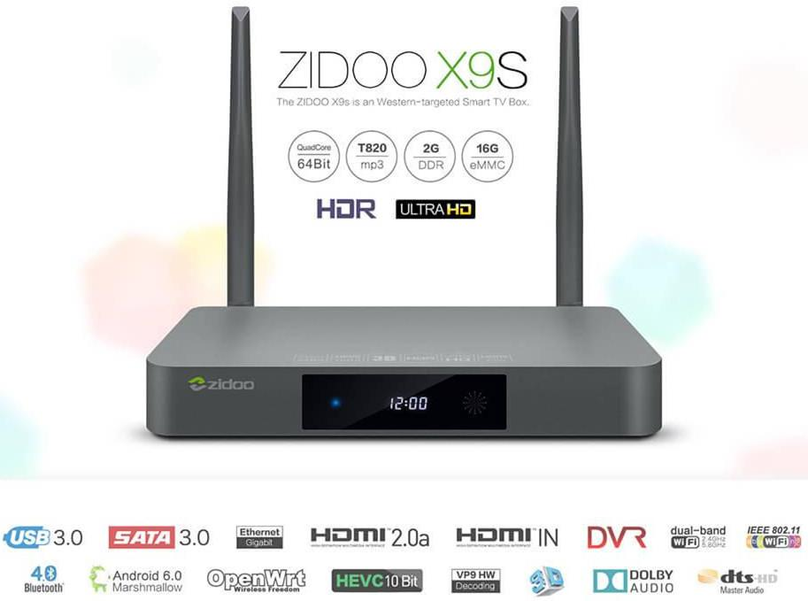 zidoo-x9s-realtek-rtd1295-android-6-0-openwrt-hdmi-android-box-ccs0221-1610-28-c.jpg