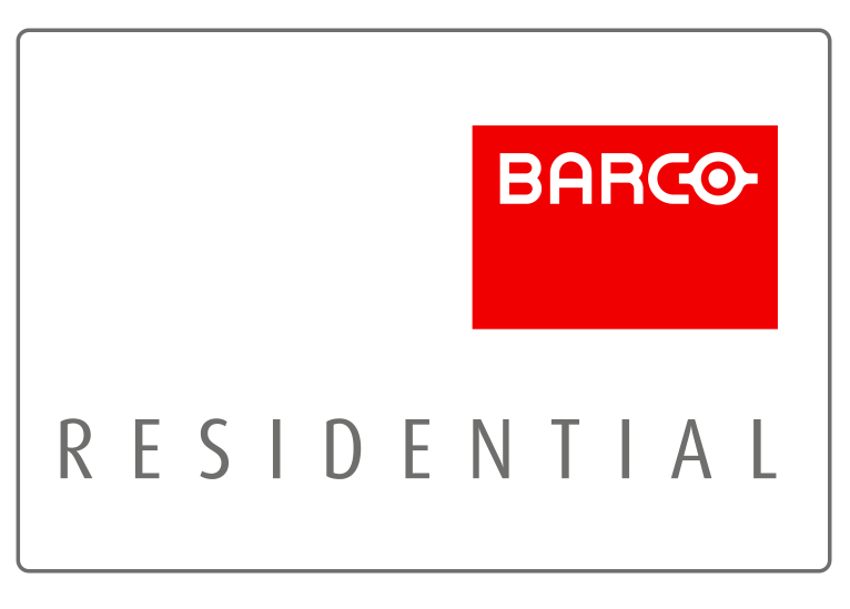 BarcoResidential logo2017 rgb clr.png