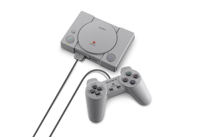 PlayStationClassic_01.jpg