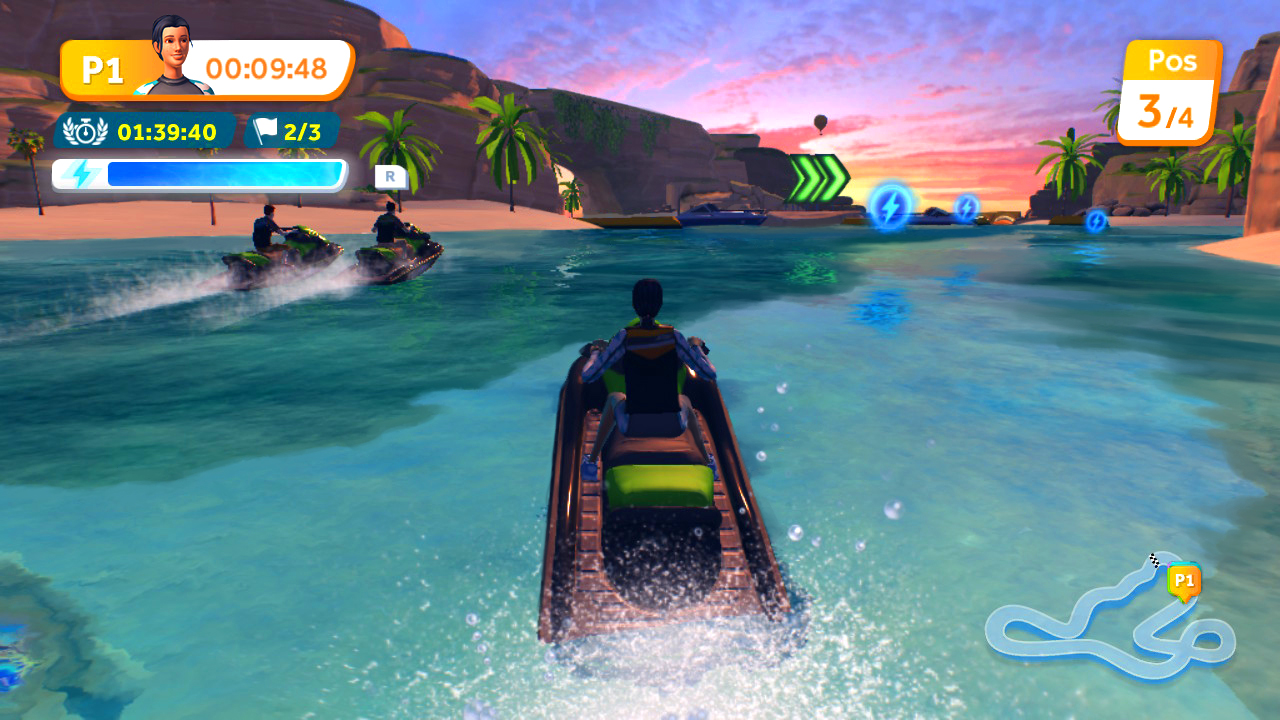 Sports_Party_screen_Announcement_Jet_Ski_180921_5pm_CEST_1537523174.jpg