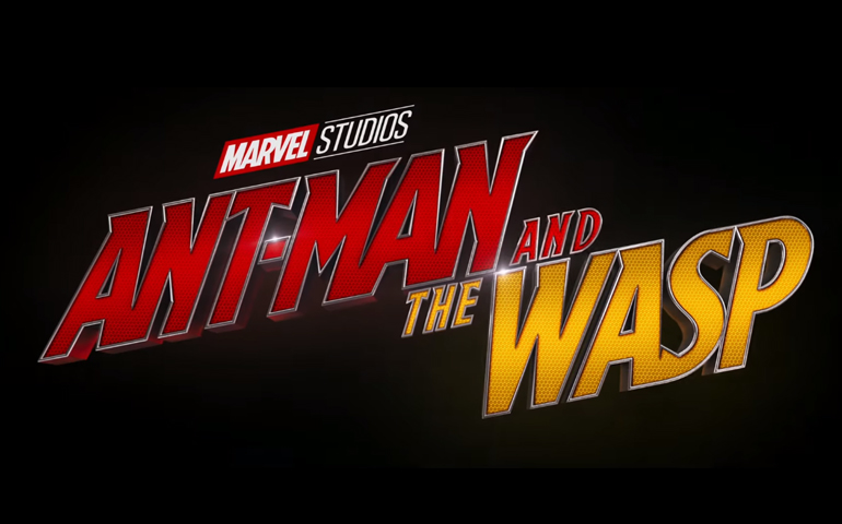 ant-man_and_the_wasp.jpg