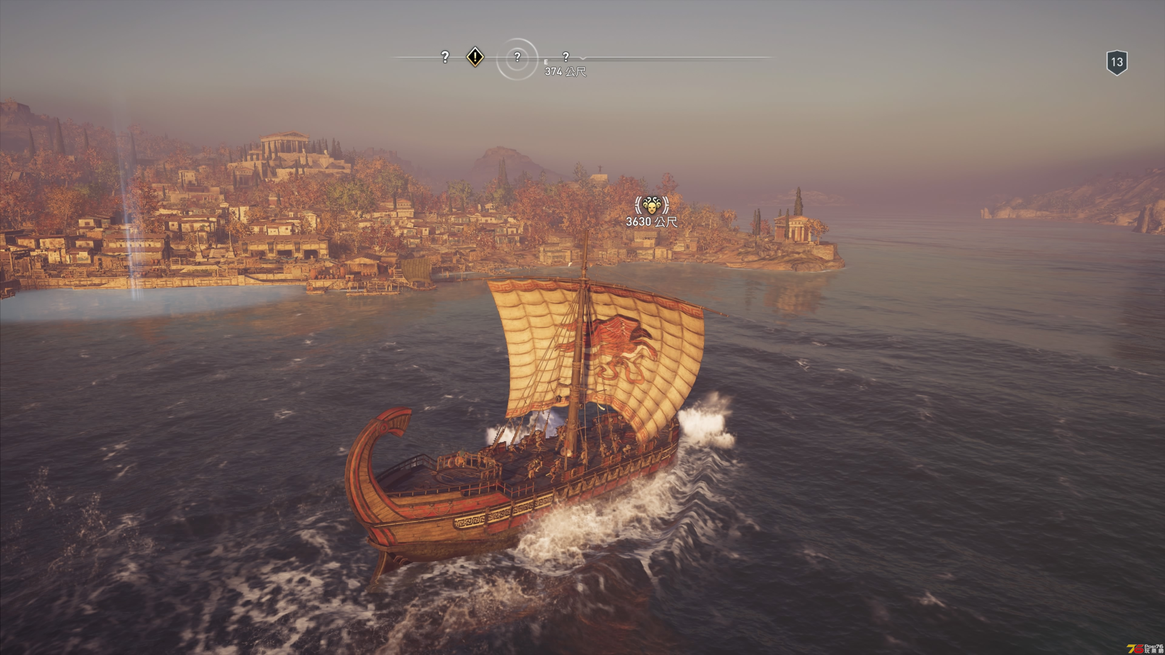 Assassin's Creed Odyssey_20181013095031.jpg