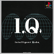 I.Q Intelligent Qube.png