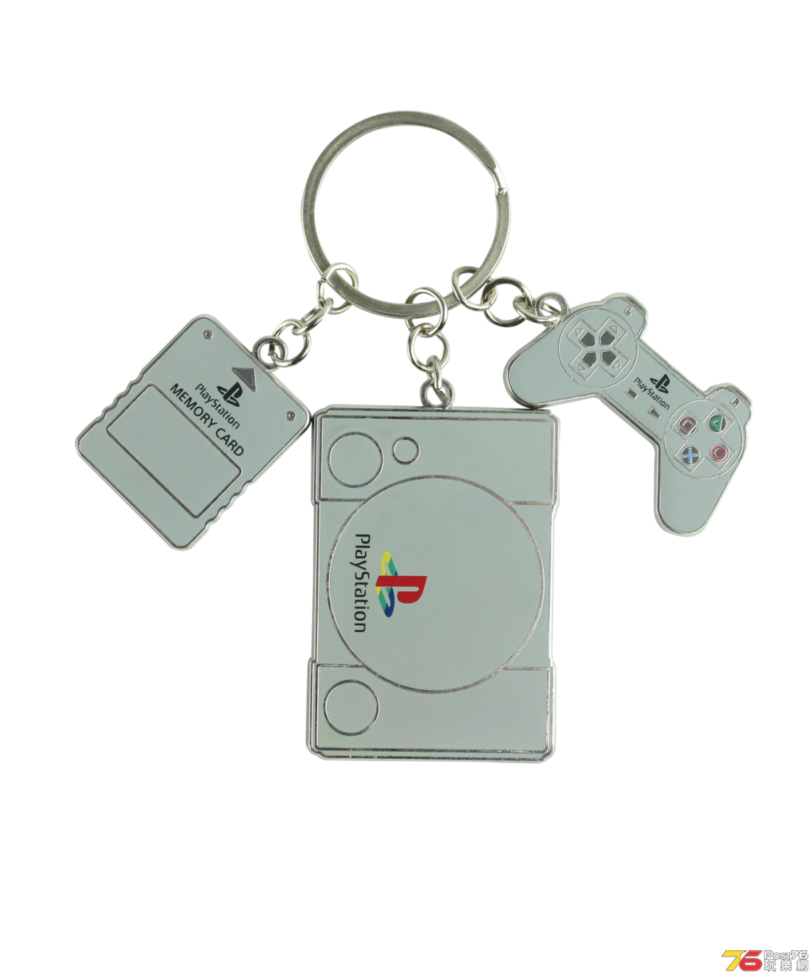 PS Key chain.png