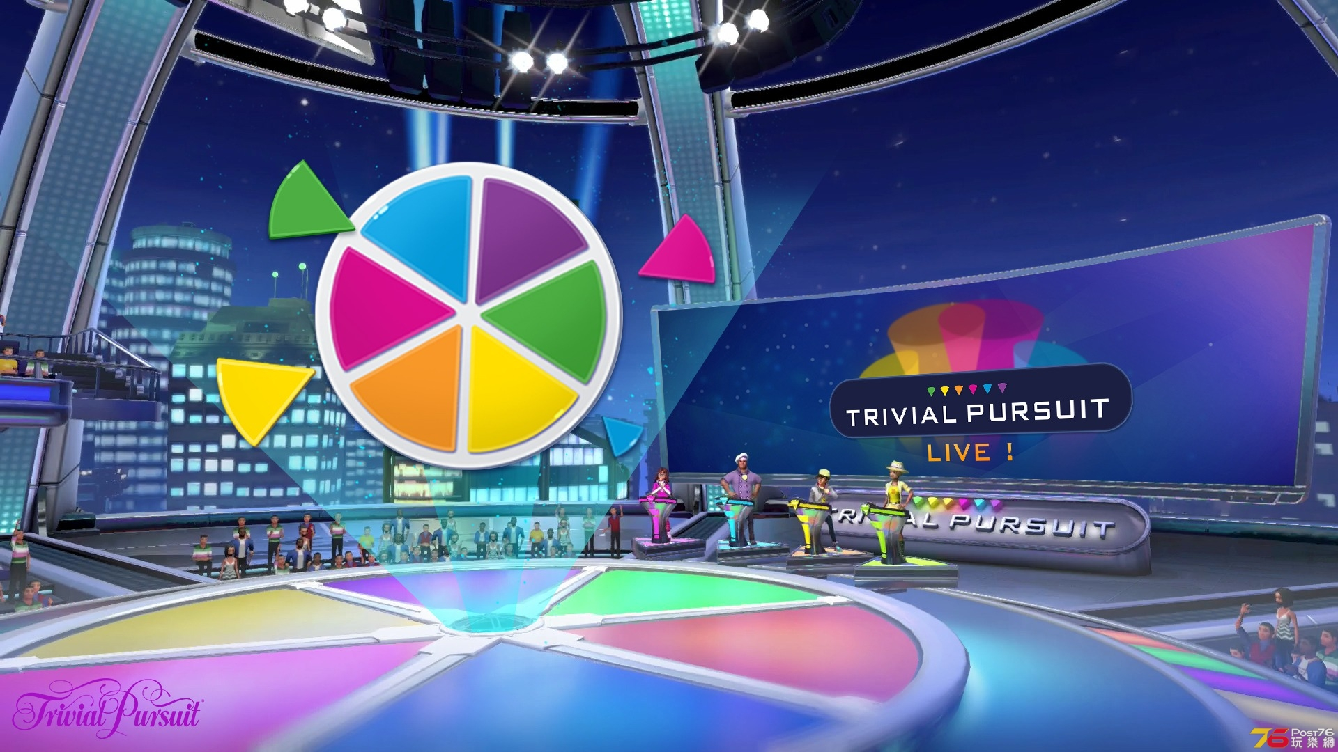 Trivial_Pursuit_Keyart_181030_3pm_CET_1540900641.jpg