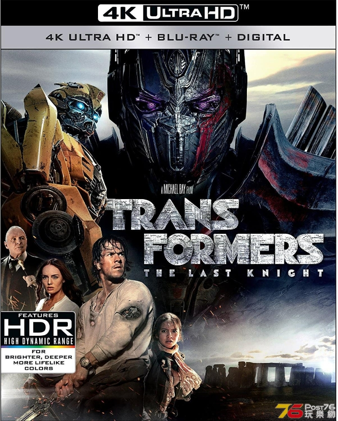 Transformers-The-Last-Knight-4K-Blu-ray.jpg