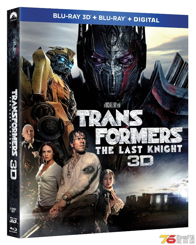 transformers-the-last-knight-blu-ray-dvd-TF5_BOXART_3DCOMBOPACK_rgb.jpg