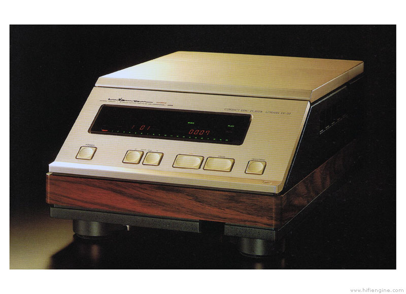 luxman_dp-07_compact_disc_player.jpg