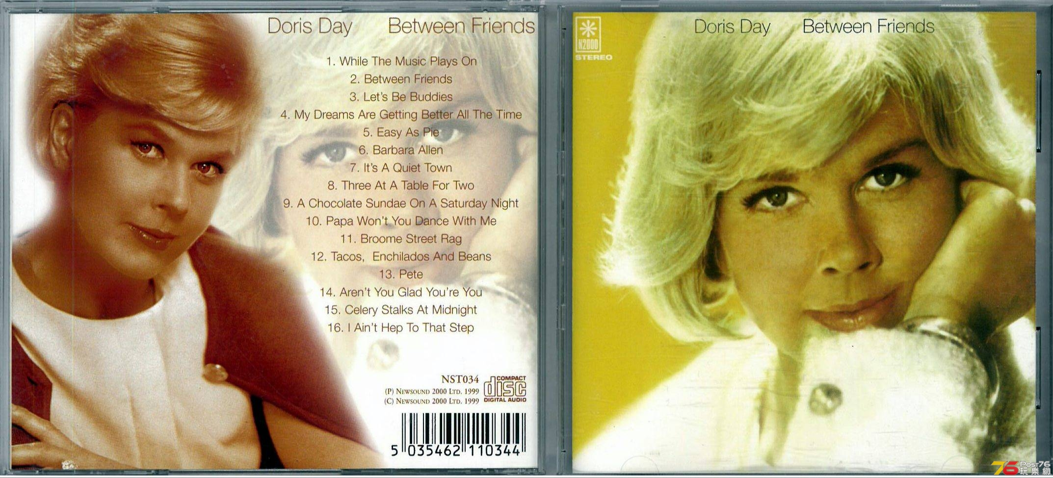 Doris Day  Between Friends a.jpg