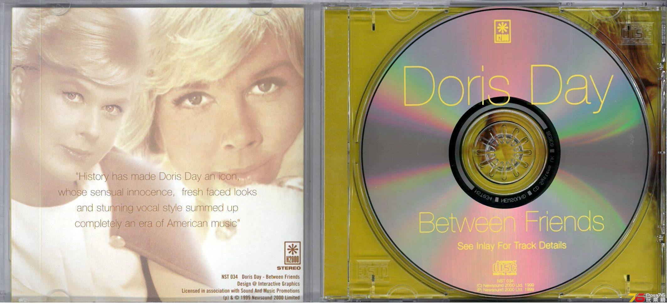 Doris Day  Between Friends ab.jpg