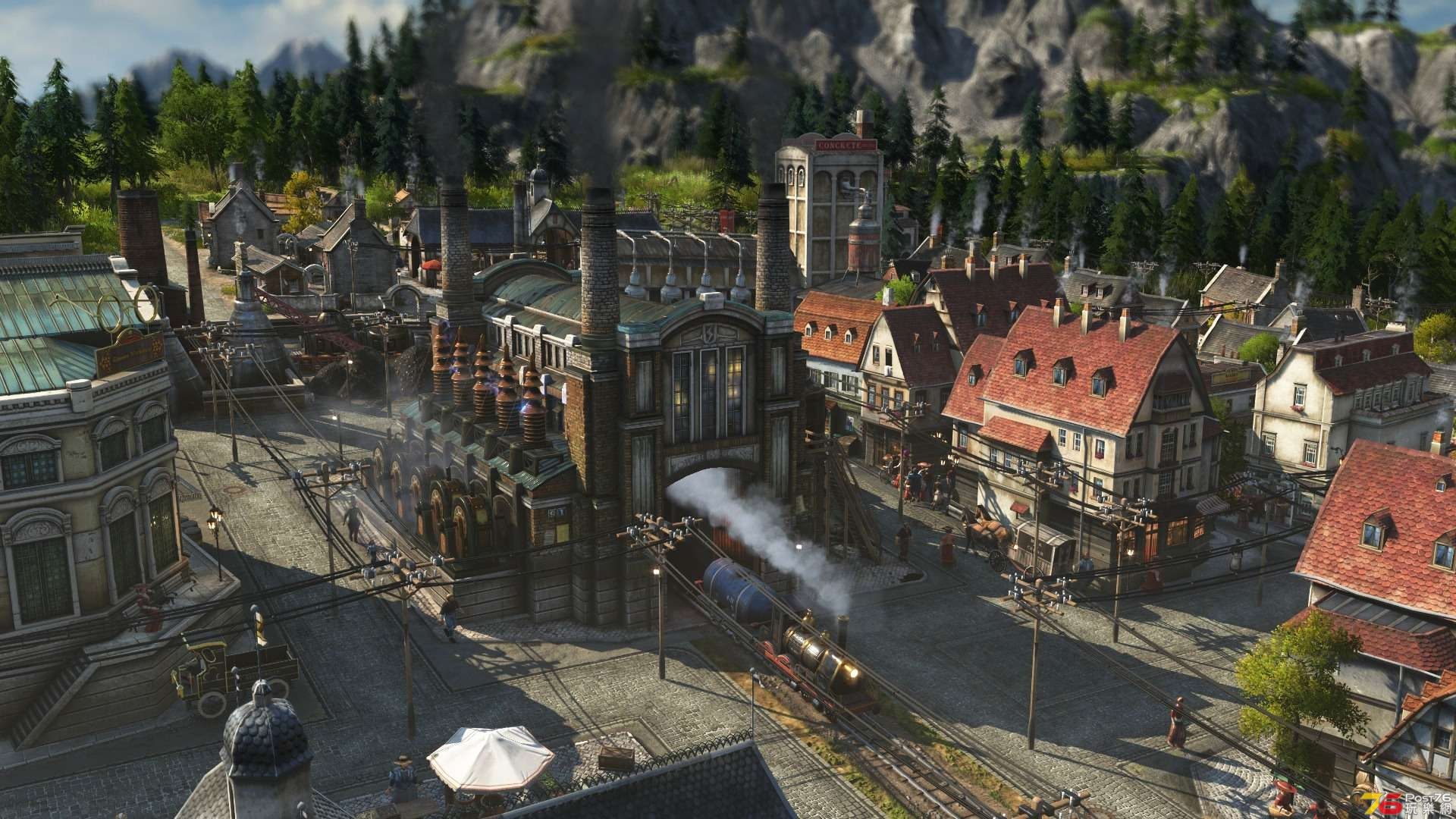 Anno1800_screen_Electricity_190415_12pm_CET_1554819291.jpg