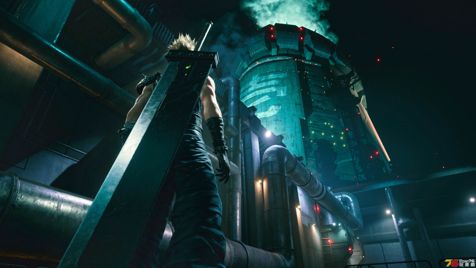 FINAL FANTASY VII REMAKE (7).jpg