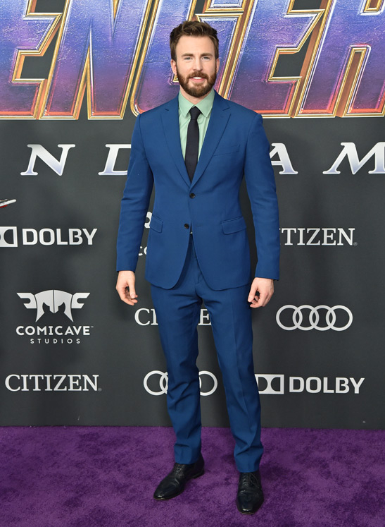 avengers-endgame-red-carpet-world-premiere-style-fashion-menswear-celebrities-ma.jpg