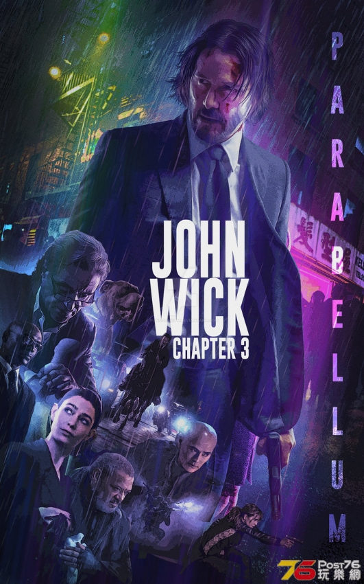 john_wick_chapter_3___parabellum_fanmade_poster_by_punmagneto-dd76ds1.jpg
