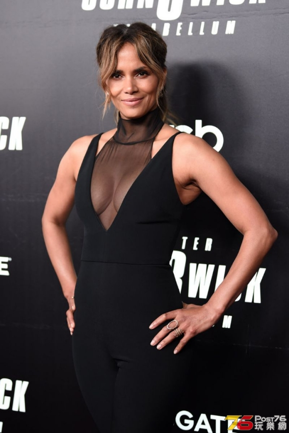 halle-berry-john-wick-chapter-3-parabellum-premiere-in-ny-9.jpg
