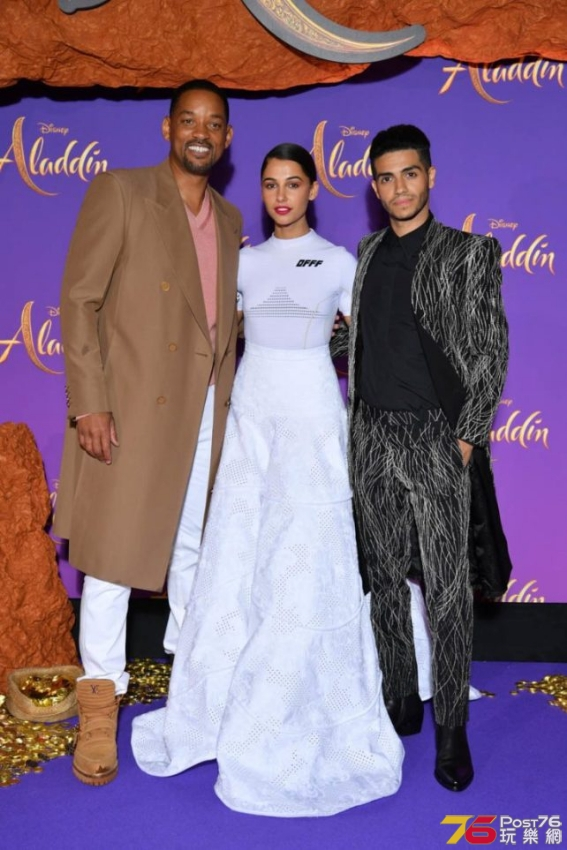 Aladdin-Magic-Carpet-World-Tour-Kickoff-in-Paris-36.jpg