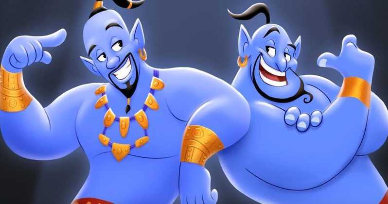 Aladdin-Movie-Will-Smith-Tribute-Robin-Williams-Genie.jpg